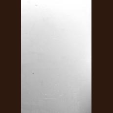 Свічка Рустік Циліндр 3 гніта білий (D-15 х 20)