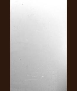 Свічка Рояльна (с 2,2 x 35 см)