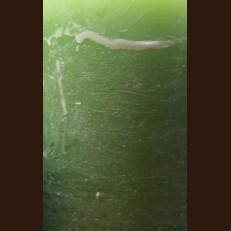 Свічка Рустік Квадрат трав'яний (7 х 7 х 7,5 см, 30 год)