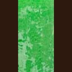 Свечка Яблочко бол зеленое (10х10х8 см)