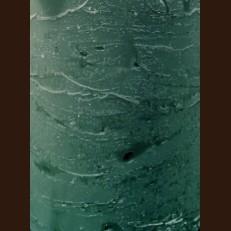 Свічка Рустік Шар бутилочний (D-10 х 8,5 см, 70 год)
