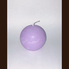 Candel Ball 6,5 lilac