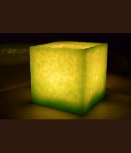 Лампион ( 9,5*9,5 х 12 )
