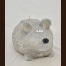 Мишка велика (13,5х9,5 см)