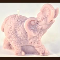 Слон Вішна (Ш9 х Г4,5 х В8 см)