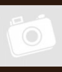 Свеча Рустик Цилиндр белый ( 10,5 х 45, 270 час ) 4