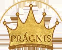 Интернет-магазин Свечей PRAGNIS